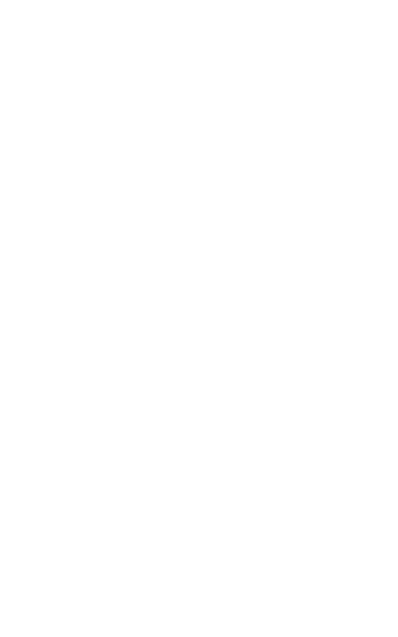 Bon Bon Salon Murray Hill Hair Salon Midtown East Nyc