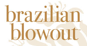 brazilian-blowout-logo