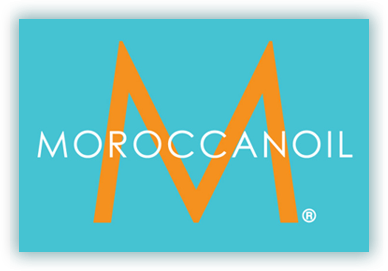 moroccan-oil-clear
