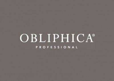 Obliphica_logoexpanded